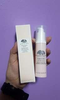Original skin renewal serum