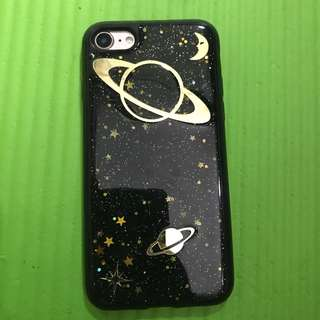 星球iphone7 case