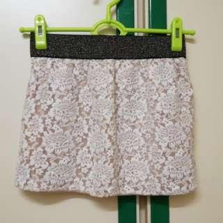 Skirt / night wear - bundle deal - 2 for rm10