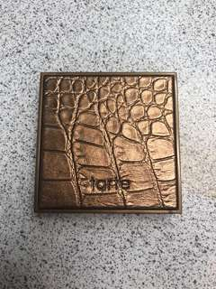 Tarte Park Ave Princess Bronzer (Travel Size)