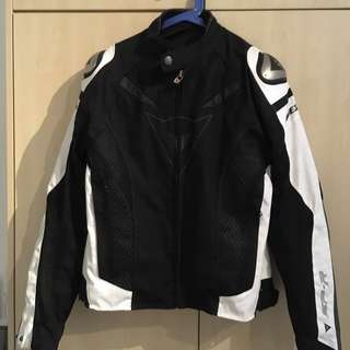Dainese Mesh Riding Jacket