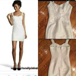 Xxs Bcbg Dress
