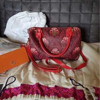 Tory Bruch Bag
