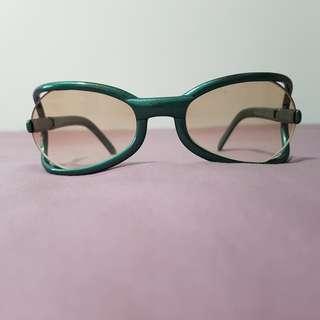 Stylist Sunglasses