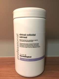 Dermalogica Clinical Colloidal Oatmeal