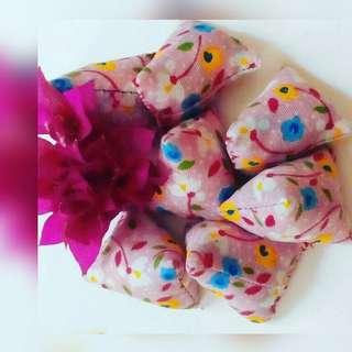 Batu seremban