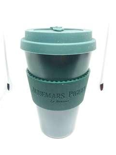 🚚 AUDEMARS PIGUET 耐熱咖啡杯