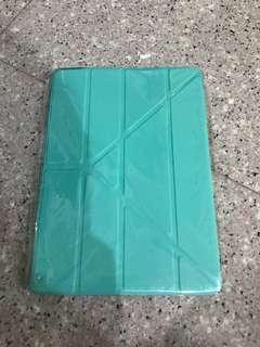 iPad Pro casing