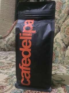 Coffee from Lipa (cafedelipa)