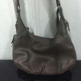 Preloved Sembonia Handbag