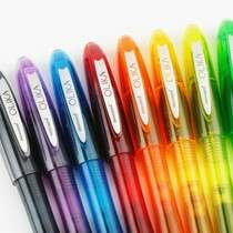GET YOUR FOUNTAIN PENS TODAY CBEAP AND NEW! WHILE STOCKS LAST