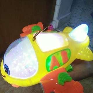 Toy / Lantern