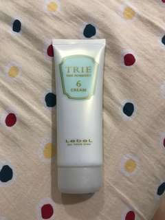 Trie Powdery Cream 6