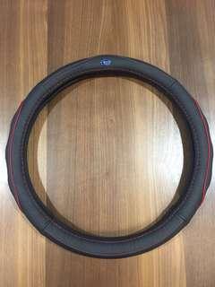 Subaru Steering Wheel Cover
