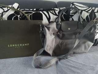Authentic Bag (LongChamp)