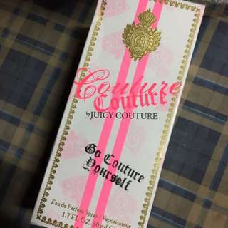 Couture couture by Juicy Couture 💓50ml