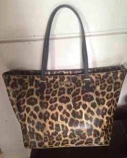 Kate Spade Tote Bag Original