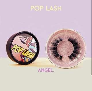 POP LASH (ANGEL)