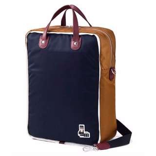 🚚 Porter肩背包/手提包/側背包(全新)