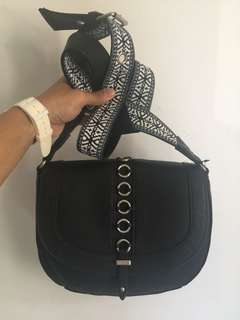 New collection ninewest