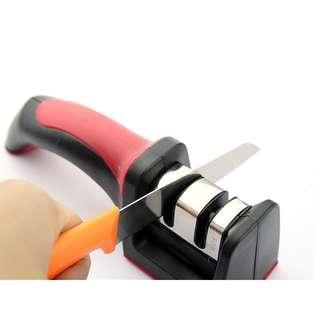 Knife Sharpener (For household knife)