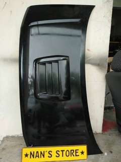 Japan Move l9 rs Turbo Front Bonnet For kenari
