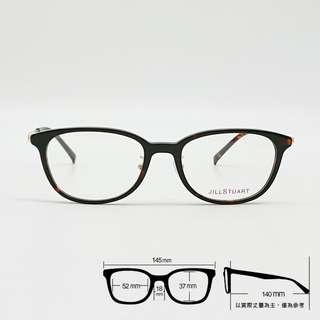 🚚 ✨品牌鏡框配到好✨JILL STUART JS60111 C02 日韓系時尚光學鏡架 完配價只要2580!