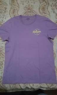 Hollister original