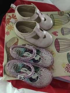 Shoes 15cm