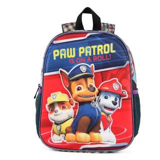 Little Kids Bag - 8R2