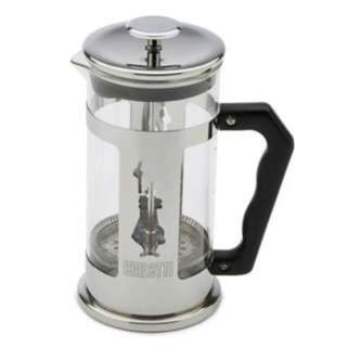 Bialetti French Press Omino 350 ML