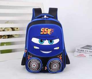 Bag pack foe kids