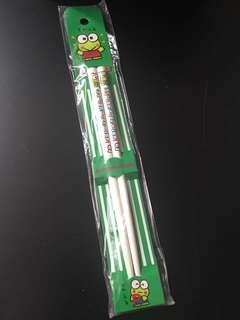 Kerokeroppi 絕版筷子