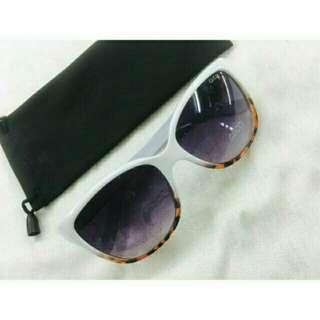 Sunglasses eyewear (GUCCI)
