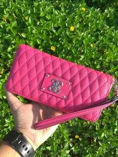 long wallet guess