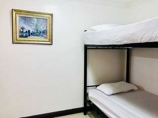 Room For Rent in Mabolo  near Landers, Ayala, Sm