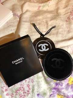 Chanel Vip present Mirror 100%Real➕New