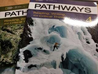 pathway4