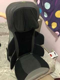 Maxcare 按摩椅
