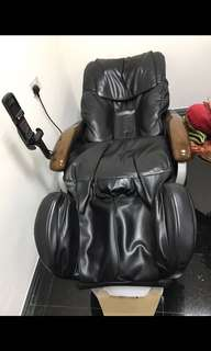 Osim Massage Chair