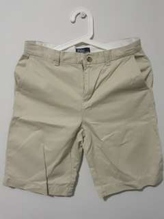 Repriced! Shorts - Ralph lauren