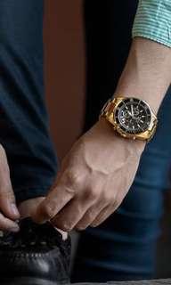 Parlent Watch Original