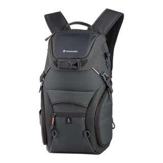 Vanguard Adaptor 41 Camera Drone Bag