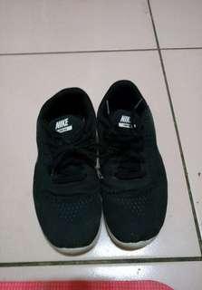 🚚 Nike FREE RU 童鞋