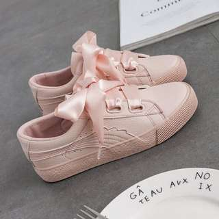 Inspired Puma Basket 💗