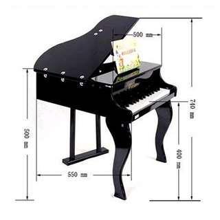Piano Set (30 Keys) Ready Stock