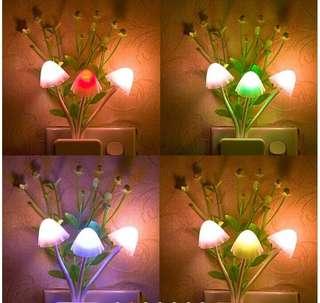 Lampu tumblr murah meriah
