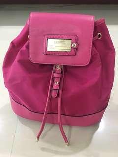 Renoma Ladies Bag