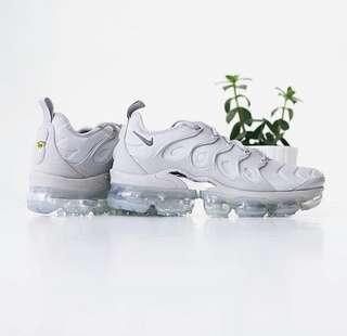 Nike air  vapromax premium original 100%