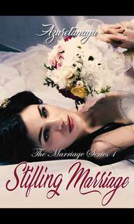 Ebook : Stifling Marriage - Azuretanaya
